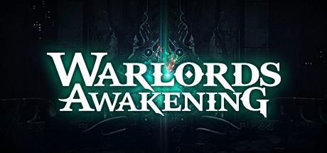 Warlords Awakening sur PC
