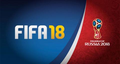 PS League : La coupe du monde continue avec Angleterre-Belgique