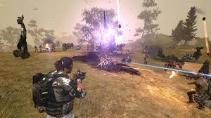 Racheté par Gamigo, Trion Worlds (Defiance, Rift) licencie la majorité de ses employés