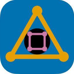Squirgle sur iOS
