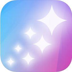 Matchfest sur iOS