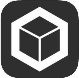 TRYON : Puzzle Memory Trainer sur iOS