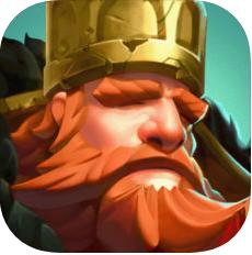 War of Emblem - Legend
