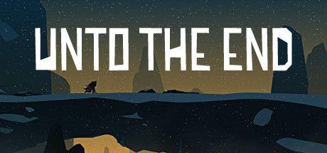 Unto The End sur PS4