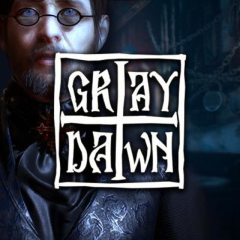 Gray Dawn sur PC