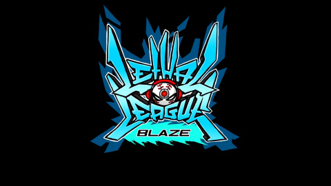 Lethal League Blaze sur PS4