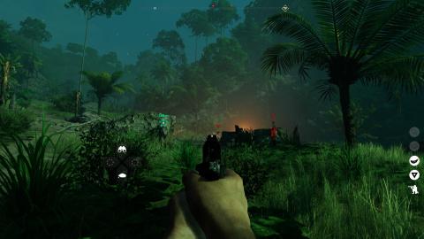 Far Cry 5 : Hours of Darkness - Un Vietnam immersif, mais répétitif
