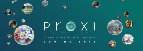 proxi sur Android