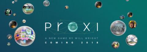 proxi