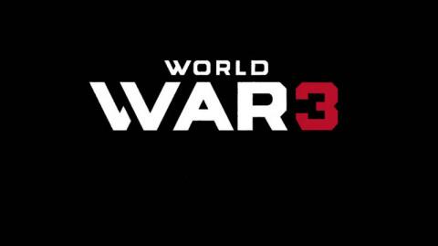World War 3 sur PC