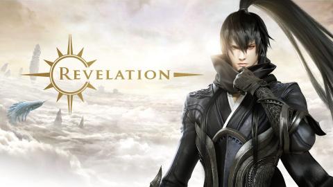 Revelation Online sur PC