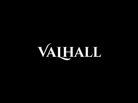 VALHALL sur PC