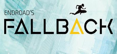 Fallback sur PC