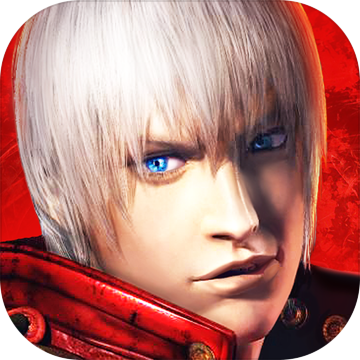 Devil May Cry : Pinnacle of Combat sur iOS