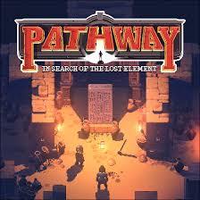 Pathway sur PC