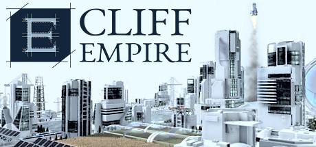 Cliff Empire sur PC