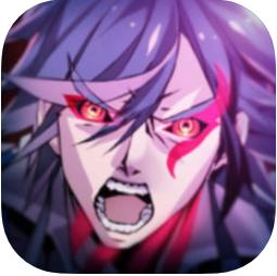 Dawn Break -Origin- sur iOS