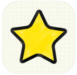 Hello Stars sur Android