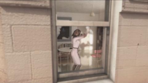 Brooklyn Stories : L'ambitieux titre annulé de Lexis Numérique