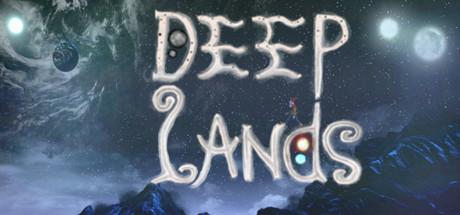 DeepLands sur PC