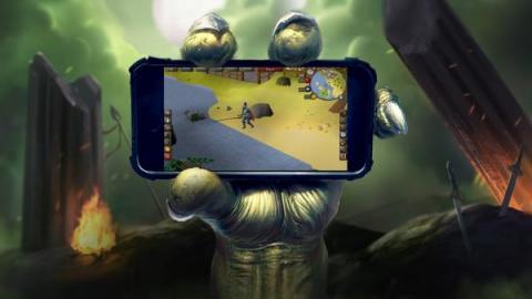 Astérix & Obélix XXL2 et XXL3 annoncés par Microïds