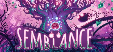 http://image.jeuxvideo.com/medias-sm/153113/1531129385-5035-jaquette-avant.jpg