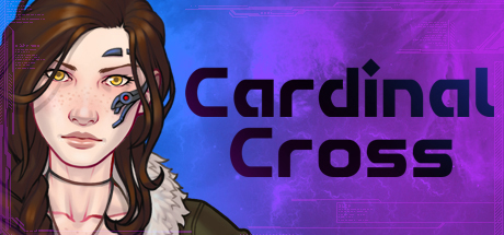 Cardinal Cross sur PC