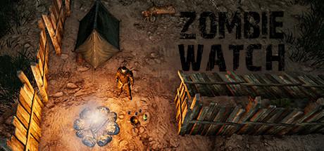 Zombie Watch sur PC