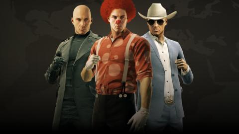 PS Store : Jusqu'à -80% avec les Doubles Réductions !