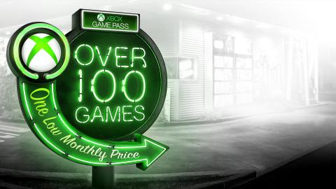 Les infos qu'il ne fallait pas manquer hier : Nintendo, Take-Two, Red Dead Redemption II...