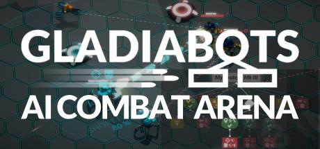 Gladiabots sur PC