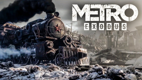 Metro Exodus : 20 minutes de gameplay en compagnie des développeurs