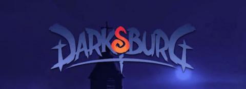 Darksburg sur PC