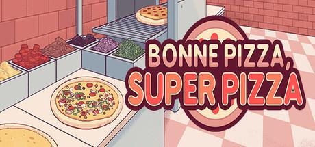 Bonne Pizza, Super Pizza sur PC