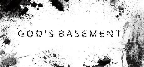 God's Basement sur PC