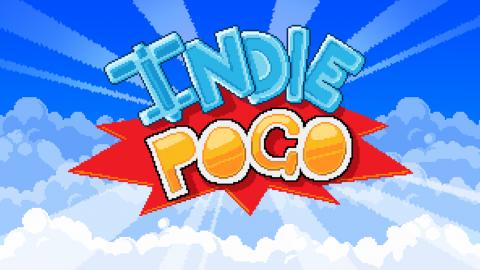 Indie Pogo sur PC