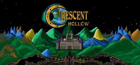 Crescent Hollow sur PC