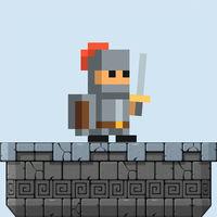 Epic Game Maker – Platformer