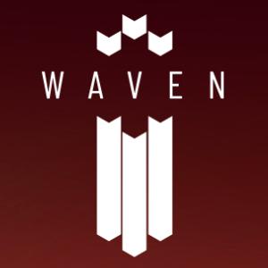 Waven