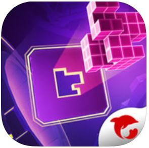 Space Wall sur Android