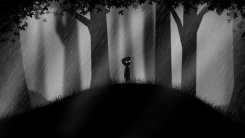 Limbo : 7 ans plus tard, toujours aussi hypnotisant