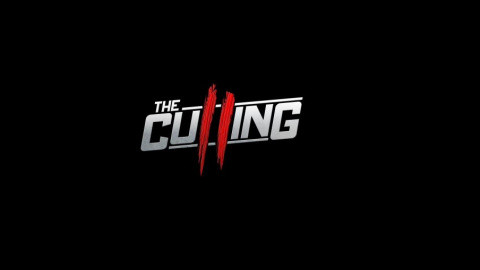The Culling 2 sur PS4