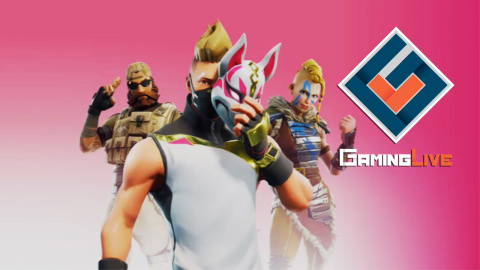 Fortnite : Que nous propose la saison 5 du battle royale ?