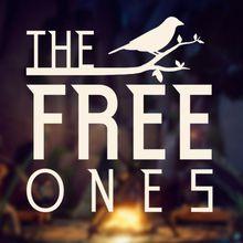 The Free Ones sur PC