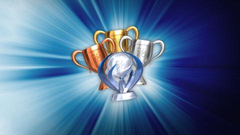 Chasseur de trophées, une autre façon de jouer ?