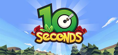 10 seconds sur PC