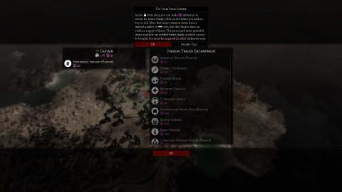 Warhammer 40.000 : Gladius Relics of War - Un 4X orienté action