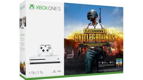 Fnac : Jusqu'à -25% sur les packs Xbox One pour fêter le mondial !