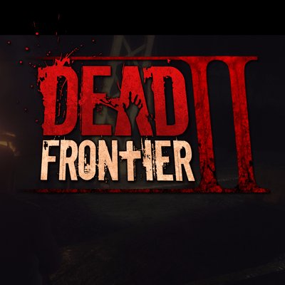 Dead Frontier 2 sur PC