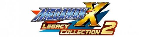 Trophées / Succès cachés Mega Man X Legacy Collection 2